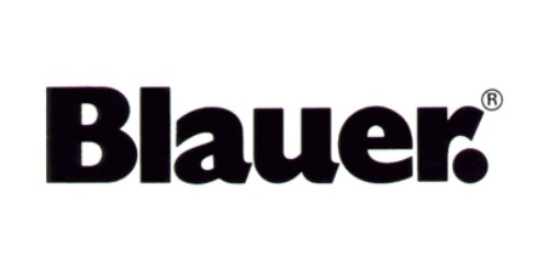 Blauer coupons
