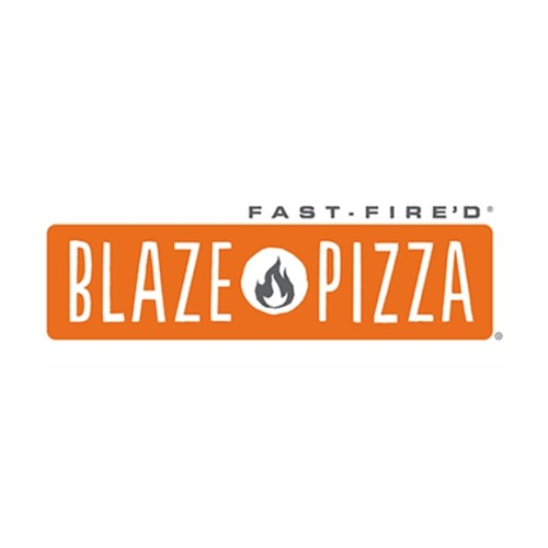 Amazing Blaze Pizza Student Discount Knoji Home Interior And Landscaping Ologienasavecom