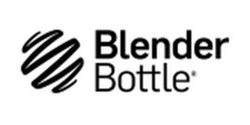 BlenderBottle coupons