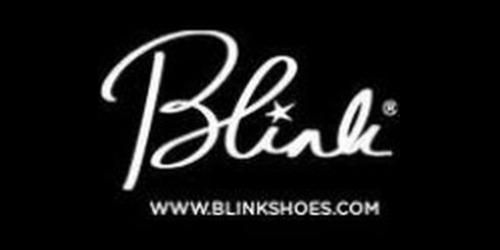 Blink coupons