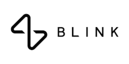 Blink Watch coupons