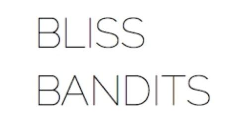 a2909aa488b03 40% Off Bliss Bandits Promo Code (+10 Top Offers) Jun 19 — Knoji