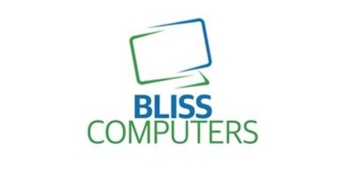 Bliss Computers coupon