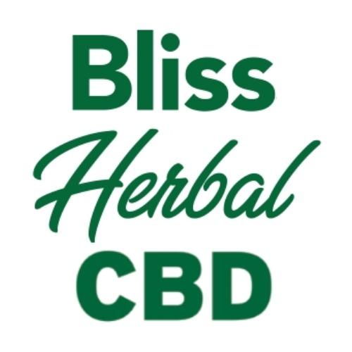 Bliss Herbal