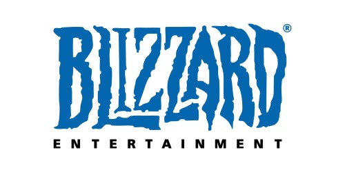 Blizzard Entertainment coupons