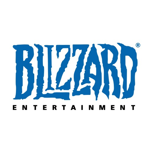 Does Blizzard Entertainment have a valid privacy policy? Is