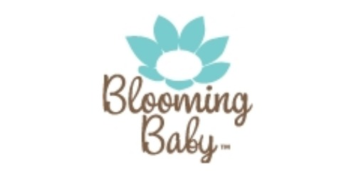 Blooming Bath coupons