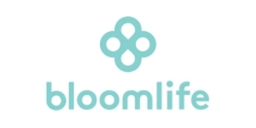Bloomlife coupons