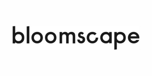 Bloomscape coupons