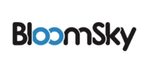 BloomSky coupons