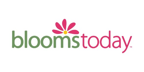 Blooms Today coupons