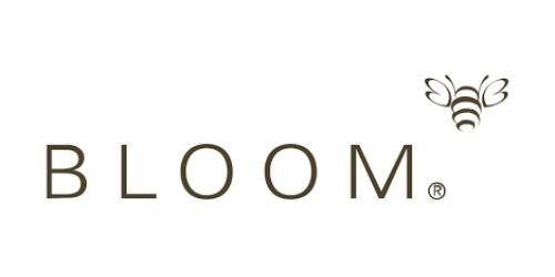 bloom.uk.com coupons