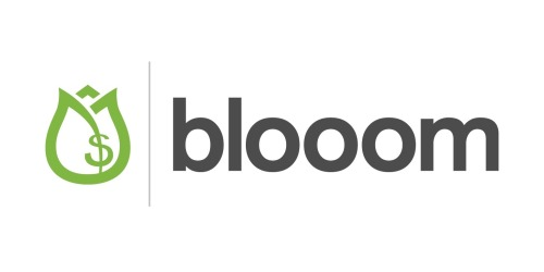 Blooom coupons