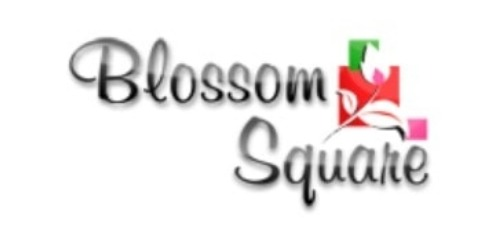 Blossom Square coupons
