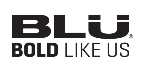 Blu Products coupons