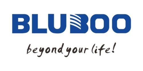 Bluboo coupons