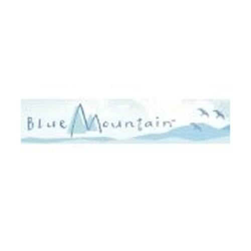 Does blue mountain offer a mobile app for iphone ipad or android does blue mountain offer a mobile app for iphone ipad or android knoji m4hsunfo