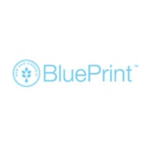 Does blue print cleanse accept debit cards prepaid cards or visa does blue print cleanse accept debit cards prepaid cards or visa gift cards blue print cleanse forums malvernweather Image collections