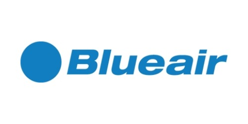 Blueair coupons