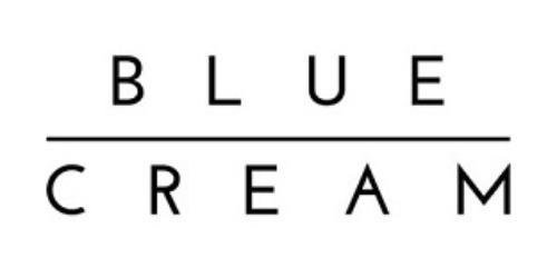 Blue & Cream coupons