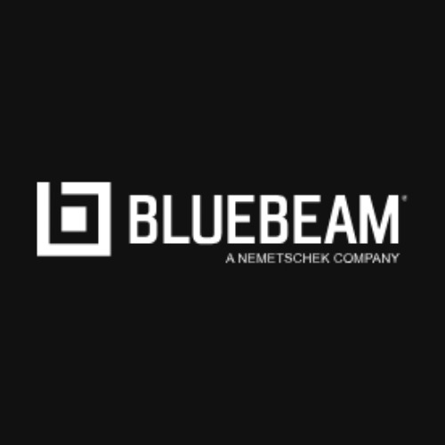 50% Off Bluebeam Revu Promo Code (+4 Top Offers) Sep 19 — Knoji