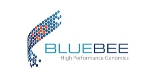 Bluebee coupons