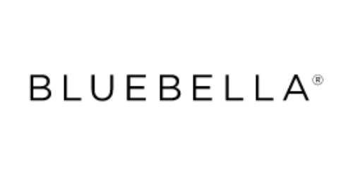 Bluebella coupons