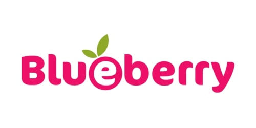 Blueberry Diapers coupons