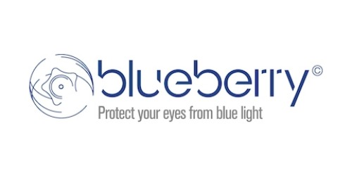 3041bb976f5 50% Off Blueberry Glasses Promo Code (+5 Top Offers) Apr 19