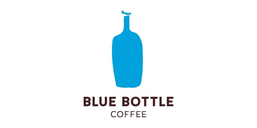 Blue Bottle Coffee coupons