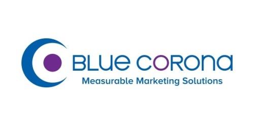 Blue Corona coupons