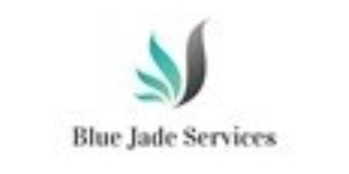 Blue Jade Services coupon