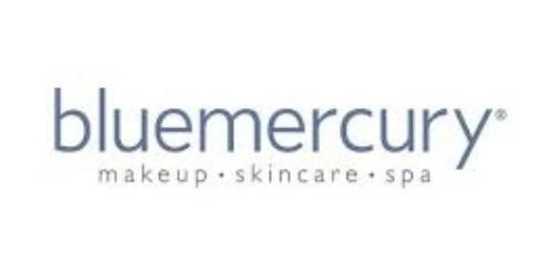 Bluemercury coupons
