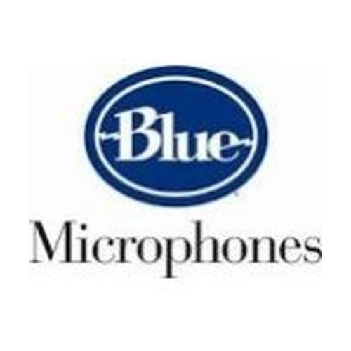 Yeti Promo Code >> 20 Off Blue Microphones Promo Code 10 Top Offers Jul 19