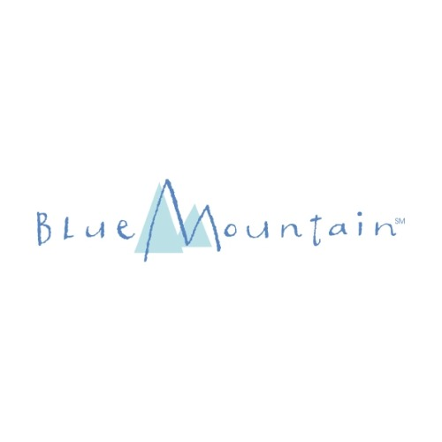 Does Blue Mountain Offer A Mobile App For IPhone IPad Or Android Knoji