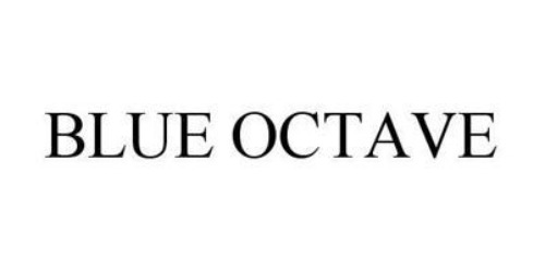 Blue Octave coupons