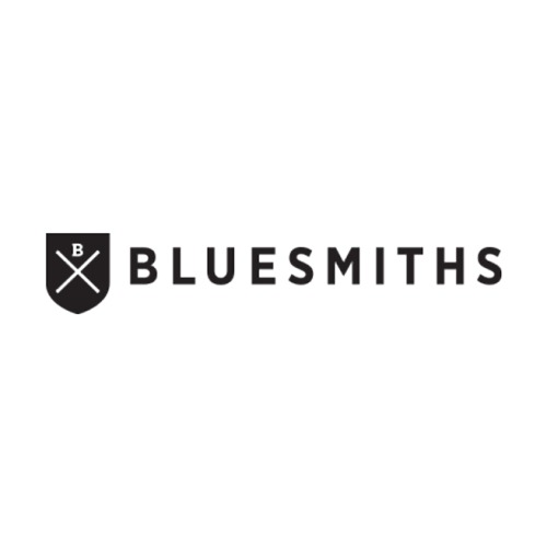 Bluesmiths