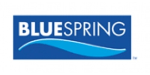 Blue Spring Wellness coupons