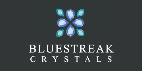 Bluestreak Crystals coupons