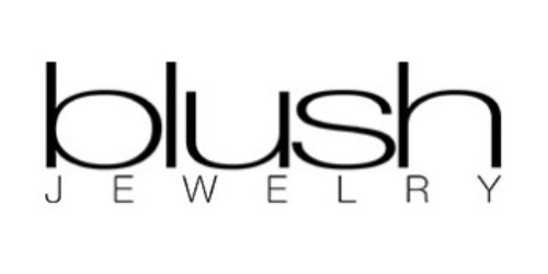 30 Off Blush Jewelry Promo Code Blush Jewelry Coupon 2018