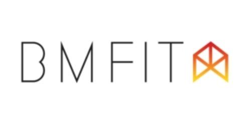 4cd2622dea 40% Off BMFIT GEAR Promo Code (+12 Top Offers) Apr 19 — Bmfitgear.com