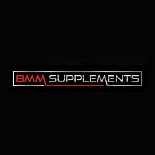 BMM Supplements