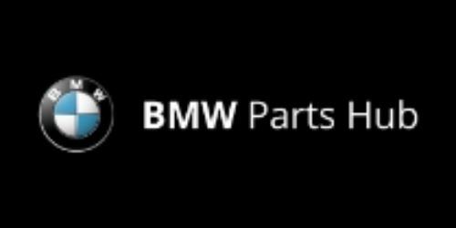 get bmw parts coupon code