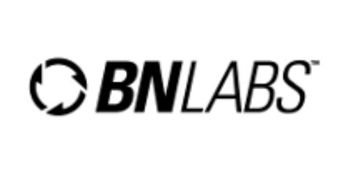 BN Labs coupons