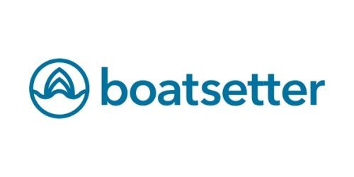 Boatsetter coupon