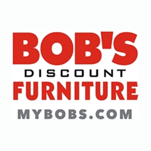 25 Off Off Bob S Discount Furniture Coupon 2 Discount Codes Feb 2021