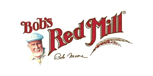 Bobs Red Mill coupons