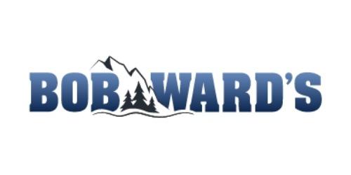 bob wards 10 coupon