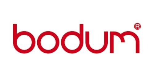 Bodum coupons