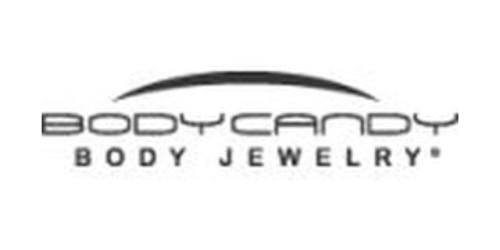 Body Candy coupons